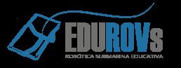 EDUROVs
